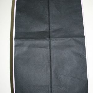Small Garment Cover