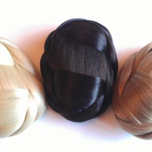 Natascha Hair Dome