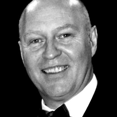 Gary-Foster-crop-blackwhite